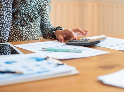 Belastingdruk in Nederland en Duitsland - KroeseWevers
