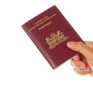 Coronavirus: Veelgestelde arbeidsrechtelijke vragen over vakantie en verlof