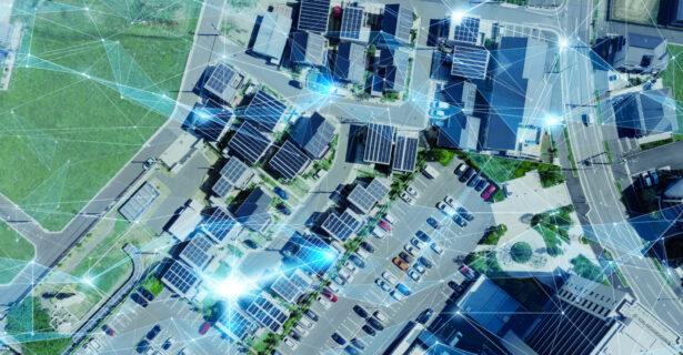 DEI+: Subsidieregeling Demonstratie Energie- en Klimaatinnovatie