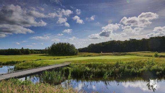 Golfrelatiedag KroeseWevers regio Noord - 9 september 2021