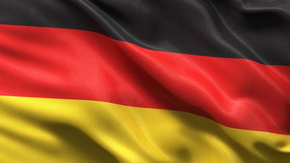 Mini-job in Duitsland - pas op voor de valkuilen!