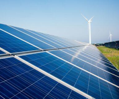 EIA: Energie Investeringsaftrek (EIA) - KroeseWevers Subsidieadvies