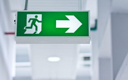Een pre-exit leidt tot een betere verkoopopbrengst voor uw bedrijf - KroeseWevers Corporate Finance