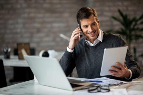 Eindejaarstips 2019 - 10 tips voor werkgevers - KroeseWevers