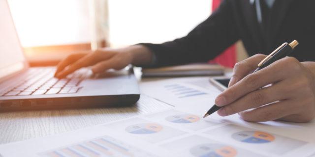 Eindejaarstips 2019 - 13 tips voor de bv en de dga - KroeseWevers