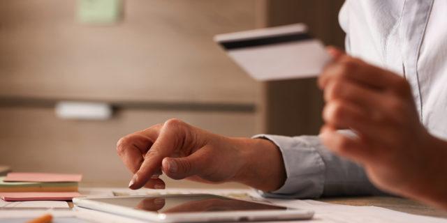 Eindejaarstips 2019 - 14 tips voor alle belastingplichtigen - KroeseWevers