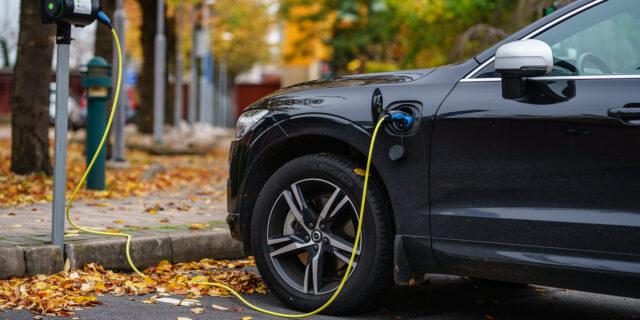 Eindejaarstips 2019 - 4 tips voor de automobilist - KroeseWevers