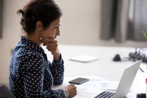 Eindejaarstips 2019 - 9 tips voor de ondernemer in de inkomstenbelasting - KroeseWevers