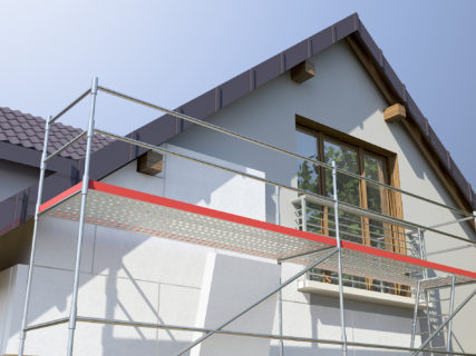 Energiebesparende maatregelen - KroeseWevers Subsidieadvies