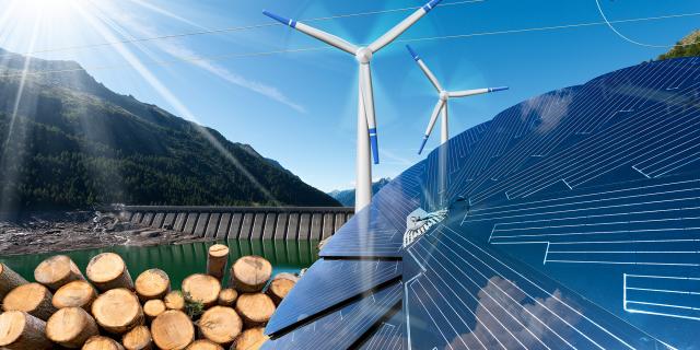 Subsidie Energiebesparing Overijssel