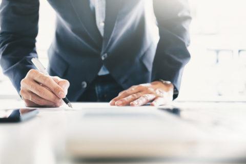 Groeien als ondernemer - Ondernemingsfasen KroeseWevers