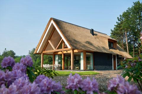 Inkomstenbelasting over een vakantiewoning in Nederland - KroeseWevers