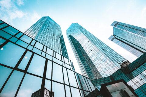 KroeseWevers Corporate Finance Bedrijf verkopen