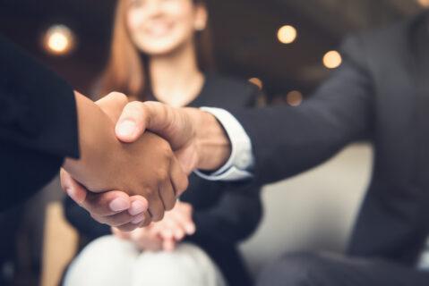 KroeseWevers corporate finance begeleidt overname Jobmax Uitzendburo