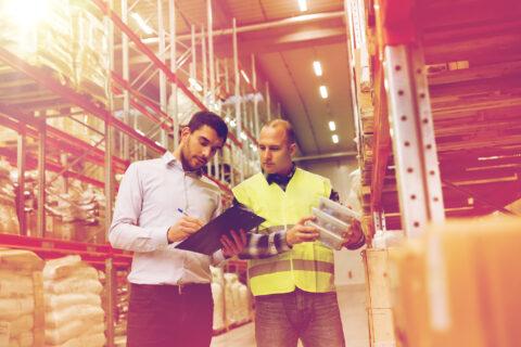 KroeseWevers ontzorgt productiebedrijf bij het aantrekken van geschikt personeel