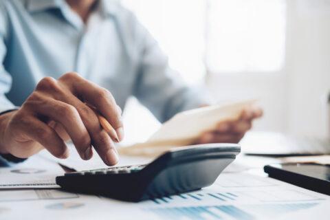 Loonbelasting en de regels voor werkgevers en werknemers in Duitsland - KroeseWevers German Desk