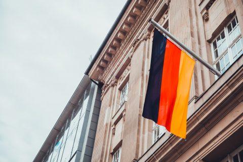 Mini-job in Duitsland; zou je dat wel doen?