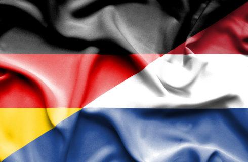 Ontvangt u Duitse Rente? Pas dan goed op! KroeseWevers German Desk