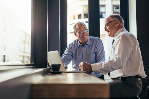 3. Afkoop van het pensioen