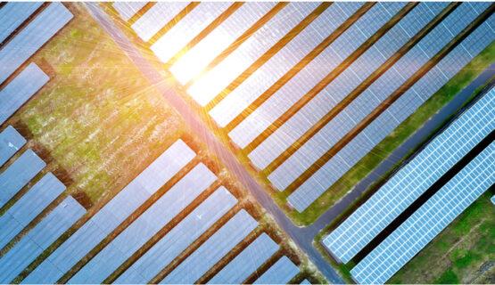 SDE++: subsidie voor investeringen in hernieuwbare energie