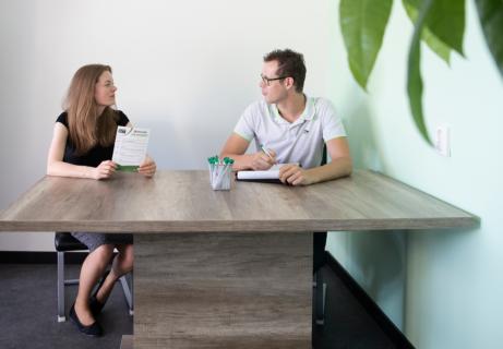 Start-up ITCAD innoveert en groeit met hulp van KroeseWevers Subsidieadvies