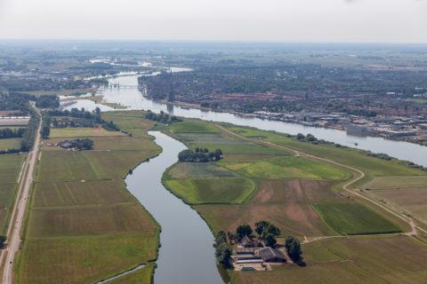 Subsidie provincie Overijssel voor duurzame energieopwekking en energiebesparing - KroeseWevers Subsidieadvies