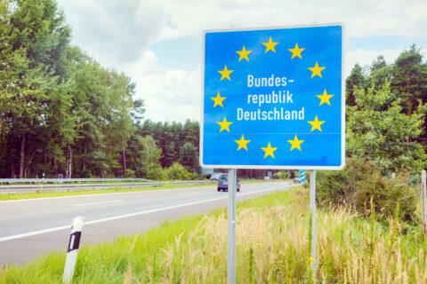 Werken als grensarbeider in Duitsland - KroeseWevers German Desk