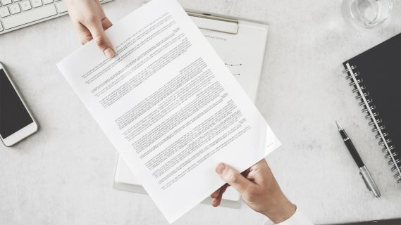 Wet arbeidsmarkt in balans (Wab): de veranderingen voor tijdelijke arbeidscontracten vanaf 2020 - KroeseWevers Werkgeversdesk