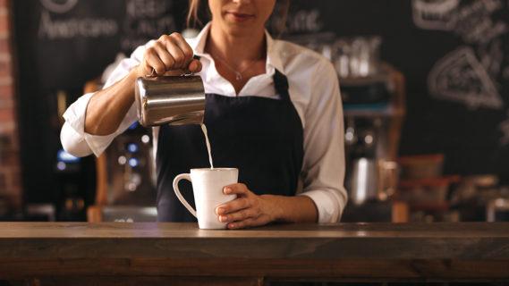 Wet arbeidsmarkt in balans (Wab) maakt horeca mogelijk fors duurder - KroeseWevers Werkgeversdesk
