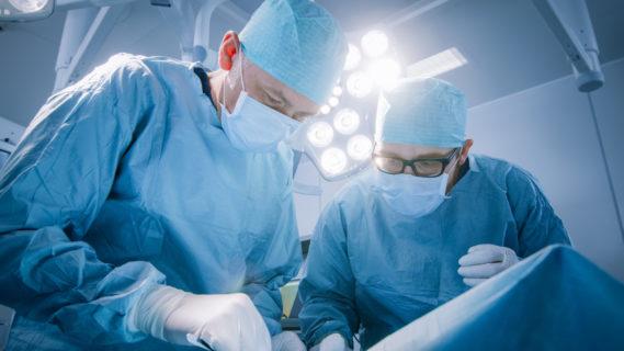 Wijziging Kleine Ondernemersregeling interessant voor medisch specialisten - KroeseWevers