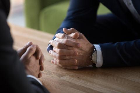 conflictoplossingen tussen aandeelhouders - geschillenbeslechting KroeseWevers