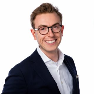 Piet van Hees - KroeseWevers