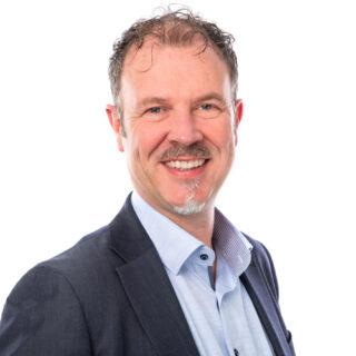 René Otten KroeseWevers