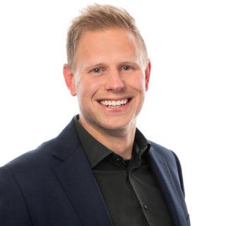 Bastiaan van Gurp - KroeseWevers