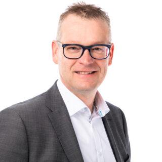 Charles Fakkert - KroeseWevers