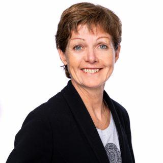 Dorothé Vrieze - KroeseWevers
