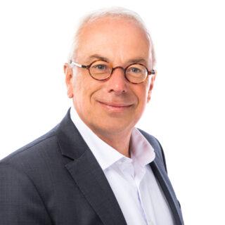 Edwin de Witte - KroeseWevers