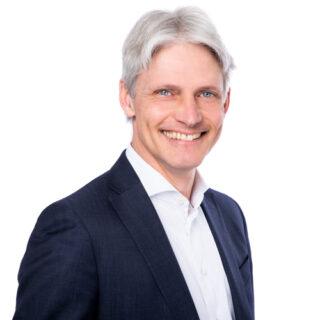 Erik Roelofs - KroeseWevers