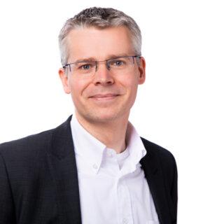 Erwin Kleise - KroeseWevers