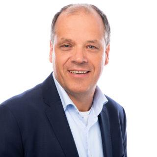 Guido Kamps - KroeseWevers