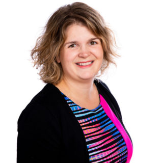 Marleen Otten - KroeseWevers
