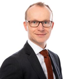 Michel Zweers - KroeseWevers