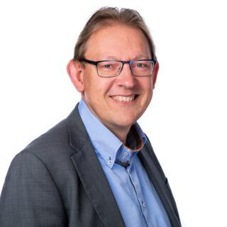 Peter Overgaauw - KroeseWevers