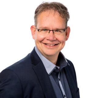 Wilfried ter Braak - KroeseWevers