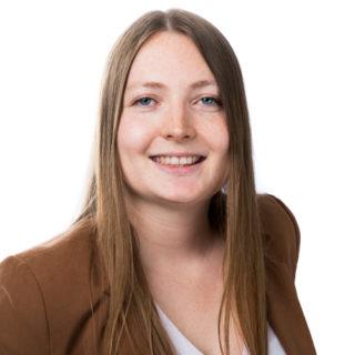 Eline van Waardenburg - KroeseWevers