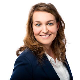 Elke Damhuis - KroeseWevers
