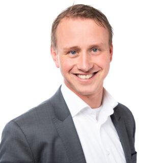 Erik Schapink - KroeseWevers