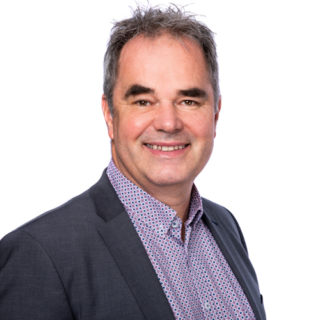Ewald van Hal - KroeseWevers