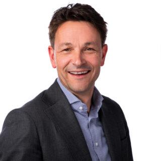 Frank Tijscholte - KroeseWevers