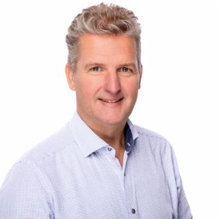 Jan Schut - KroeseWevers
